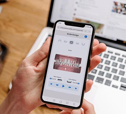 Planejamento digital