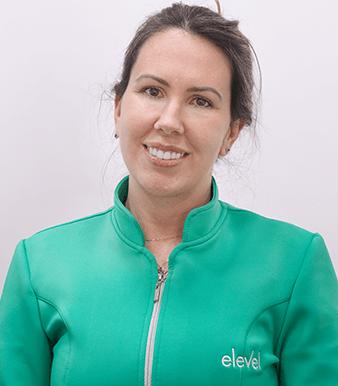 Dra. Juliana Peres