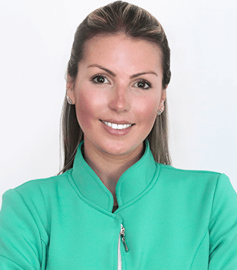Dra. Yara Barreto